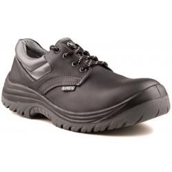 HDS 102V İş Güvenliği Ayakkabısı