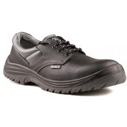 HDS 102 İş Güvenliği Ayakkabısı