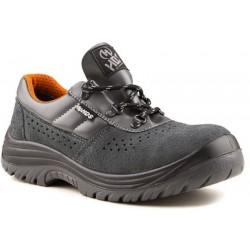 HDS 116S İş Güvenliği Ayakkabısı