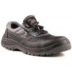 HDS 116 İş Güvenliği Ayakkabısı