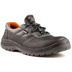 HDS 116V İş Güvenliği Ayakkabısı
