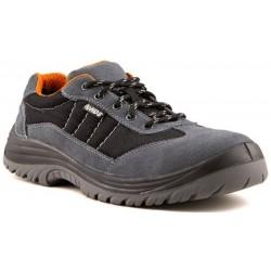 HDS 118 İş Güvenliği Ayakkabısı