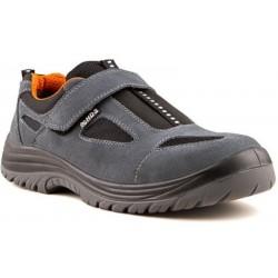 HDS 212S İş Güvenliği Ayakkabısı