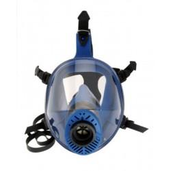Spasciani CL2 Tam Yüz Gaz Maskesi