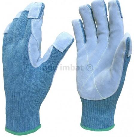 elpic arder cut resistant glove bbu is guvenligi
