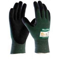 ATG 34-8743 MaxiFlex Cut