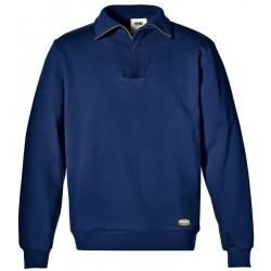 Polytech Antistatik Sweatshirt