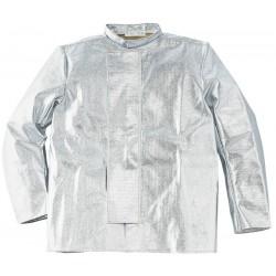 Alüminize Ceket