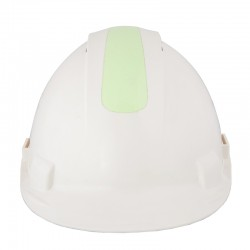 BBU Safety CNG-600 Safety Helmet With Photoluminescent