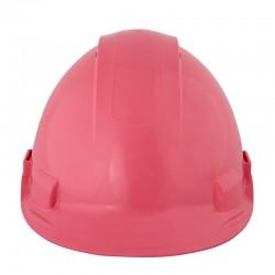 BBU Safety CNG-500 Health Staff Helmet