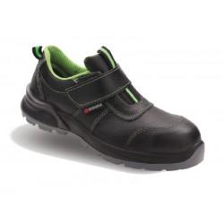 Segura SGR-32 İş Güvenliği Ayakkabısı