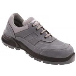 Segura SGR-21 S2 Gray İş Güvenliği Ayakkabısı