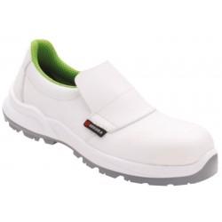 Segura SGR-202 S2 Temiz Oda Ayakkabısı