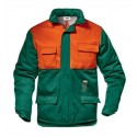 Technical Workwear