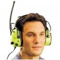 Radyo Frekanslı Kulaklıklar
