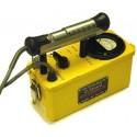 Sabit Gaz Ölçüm Cihazları