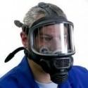 Tam Yüz Gaz Maskeleri