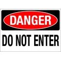 Güvenlik Düzen Tehlike