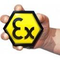 Ex-proof